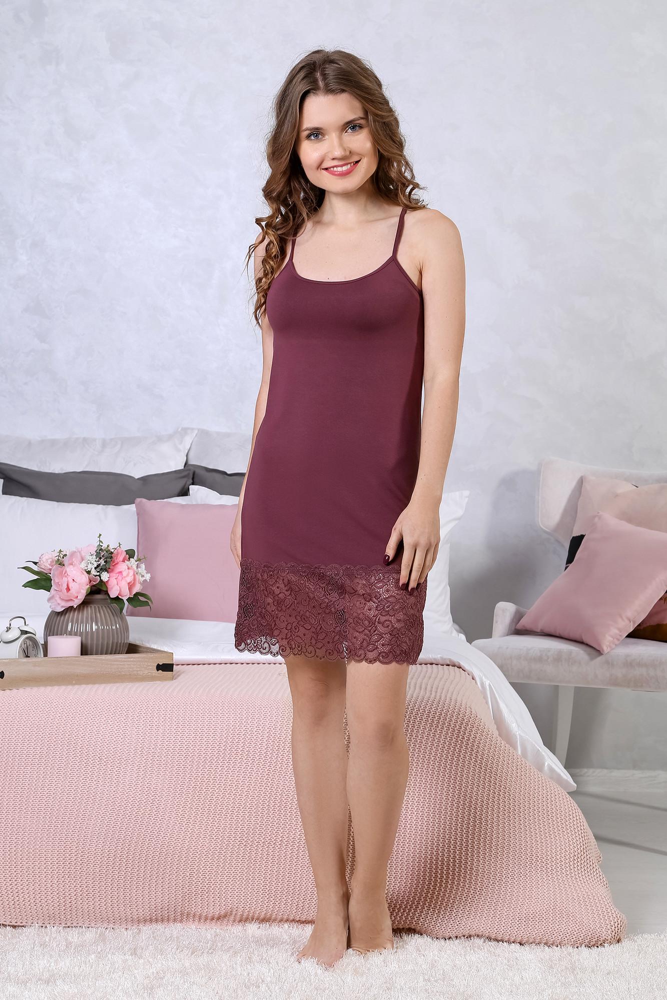 Сорочка Анжелика-3